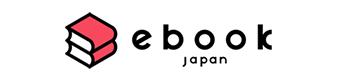 ebooksJapan