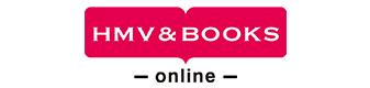 HMV&BOOKS -online-