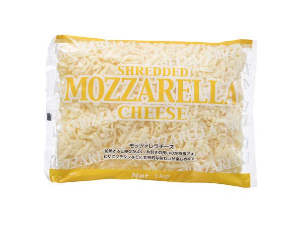 コストコチーズ
